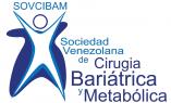 Sociedad Venezolana de Cirugía Bariátrica y Metabólica.